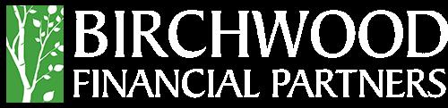 Birchwood Financial Partners logo