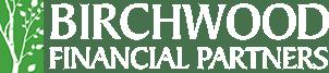 Birchwood_logo_Reverse (1)